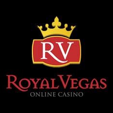 royal vegas online casino  automat